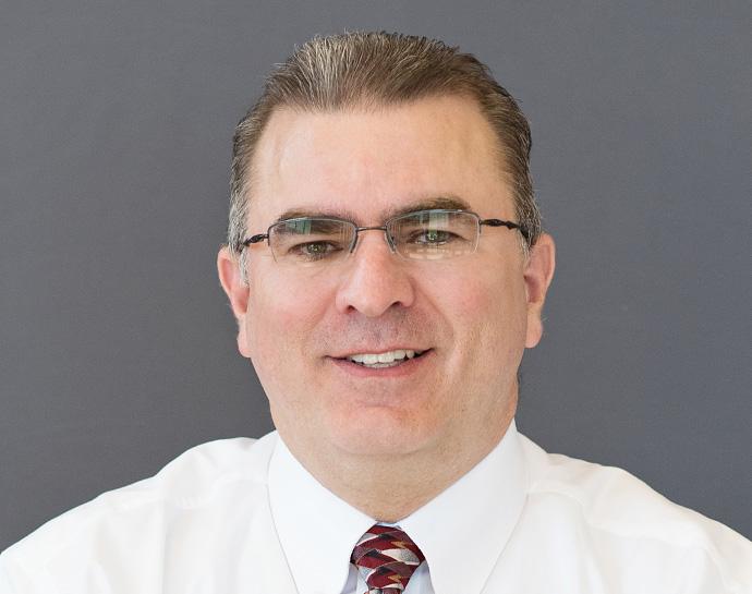 Jim Mortenson